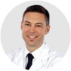 HNO ORL Arzt Dr. Laske